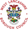 Lancashire Borough Council Logo